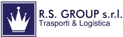 RS GROUP